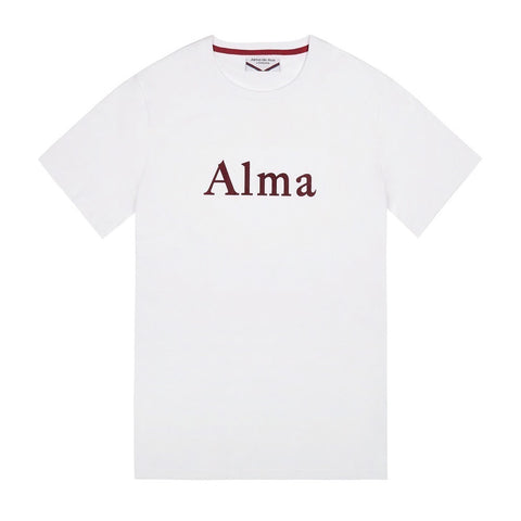 Alma Flock T-shirt