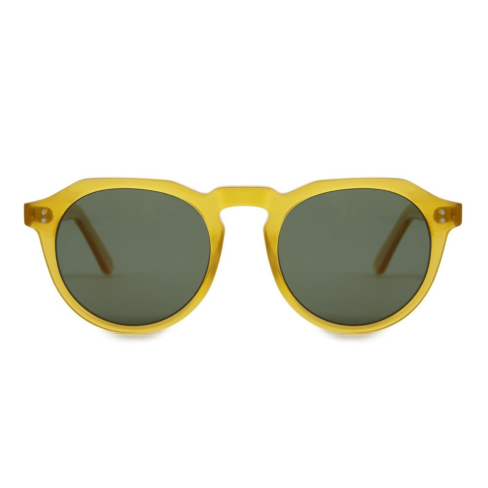 The Honey  || Green lens - Alma De Ace London Streetwear