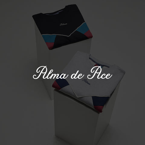 Alma de Ace Gift Card