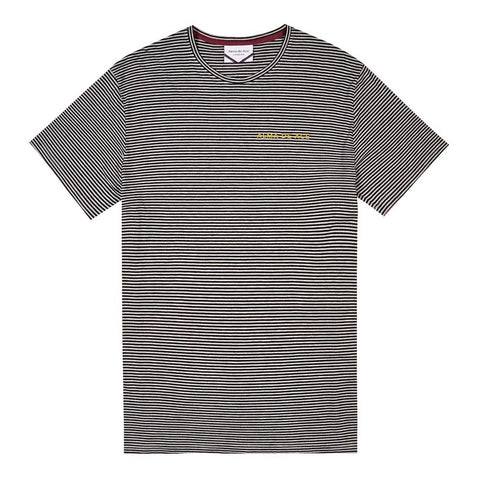 The Stripe Cassius T-shirt