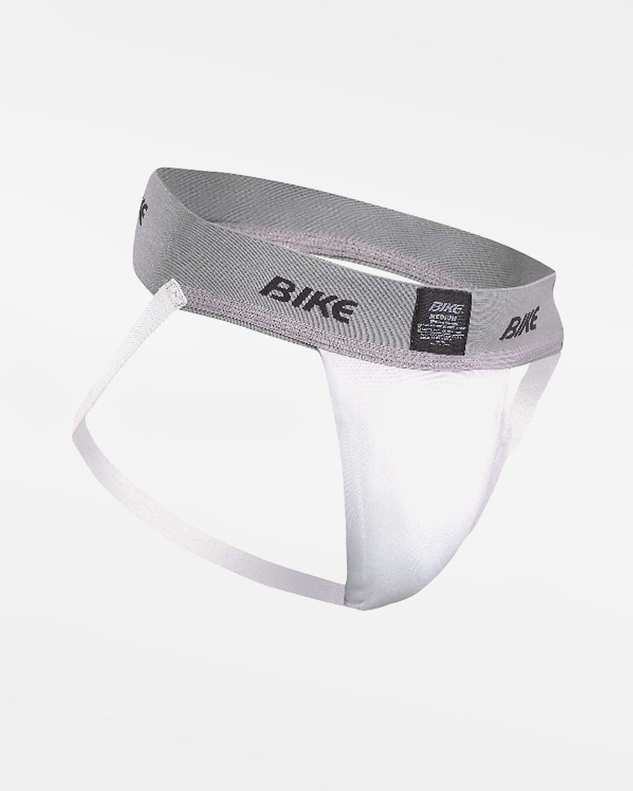 Bike Athletic Tiefschutz ProflexCup / Supporter Combo, Adult-DIAMOND PRIDE