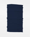 Diamond Pride Cold Weather Schlauchschal, navy blau-DIAMOND PRIDE