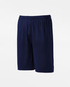 Diamond Pride Kids Stretch-Performance Short, navy blau - AUSLAUFARTIKEL -DIAMOND PRIDE