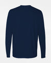 Diamond Pride Light-Performance Longsleeve Shirt, navy blau-DIAMOND PRIDE
