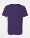 Diamond Pride Light-Performance T-Shirt, purple-DIAMOND PRIDE