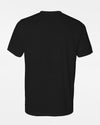 Diamond Pride Light-Performance T-Shirt, schwarz-DIAMOND PRIDE