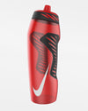 Nike Trinkflasche Hyperfuel Water Bottle 32oz, rot-DIAMOND PRIDE