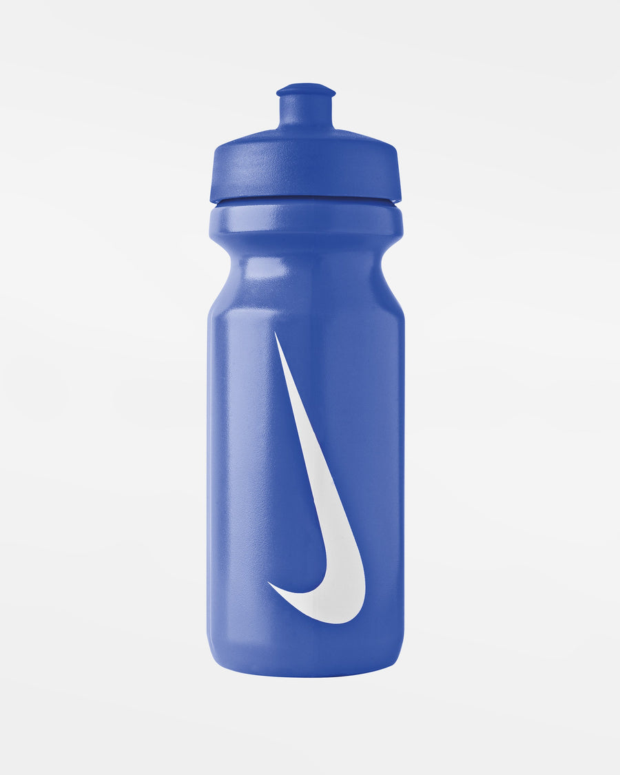 Nike Trinkflasche Water Bottle 22oz, blau-DIAMOND PRIDE