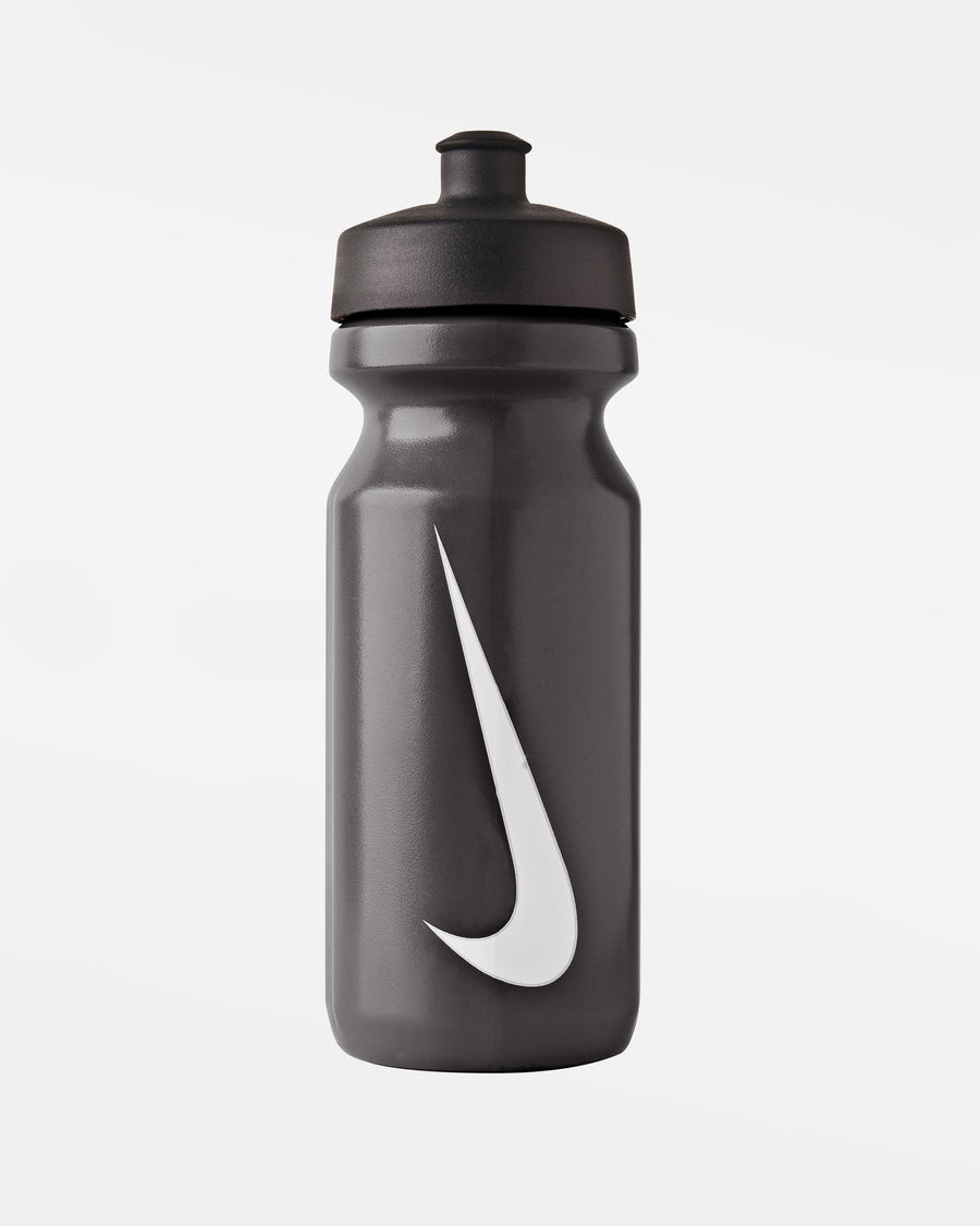 Nike Trinkflasche Water Bottle 22oz, schwarz-DIAMOND PRIDE