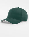 Richardson Basic Snapback, dunkelgrün-DIAMOND PRIDE