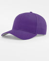 Richardson Basic Snapback, purple-DIAMOND PRIDE