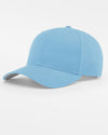 Richardson Basic Snapback, sky blau-DIAMOND PRIDE