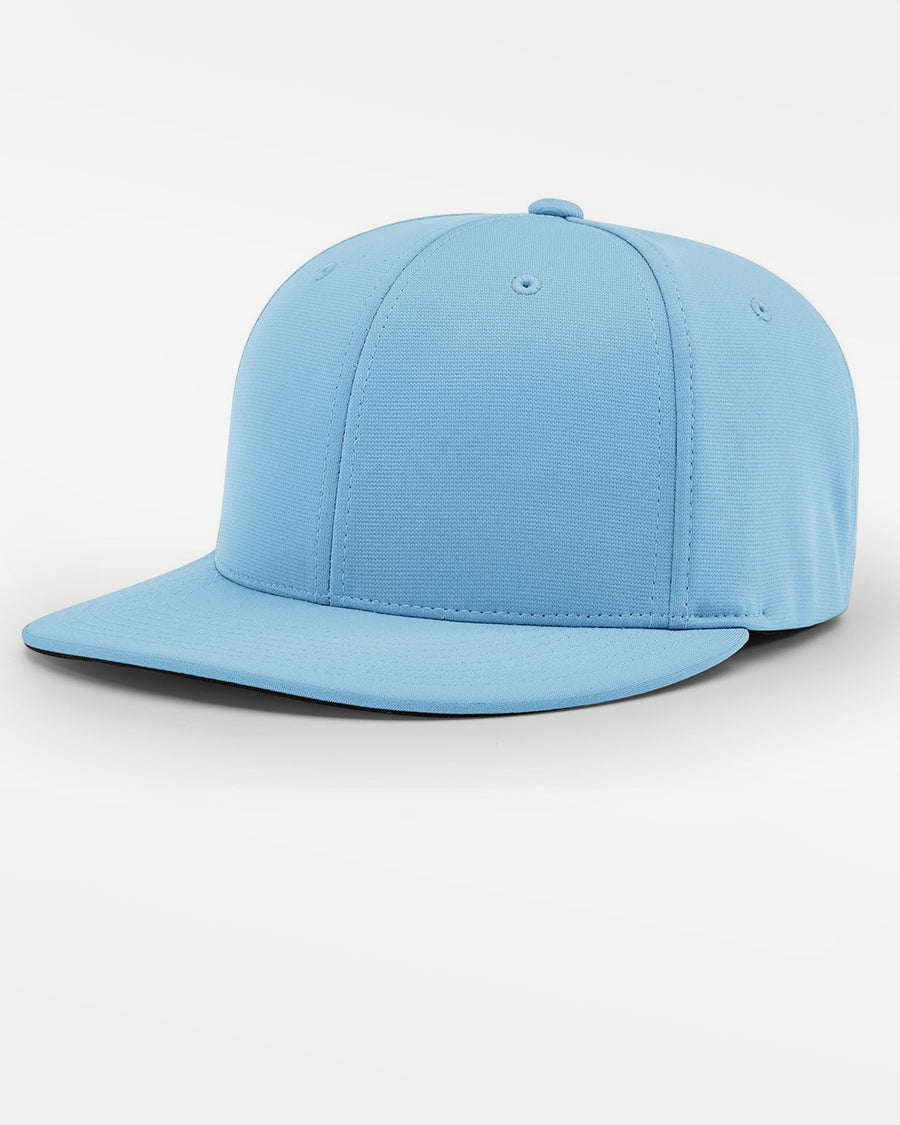 Richardson PTS20 Flexfit Cap, sky blau-DIAMOND PRIDE