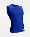 Russell Athletic Performance Compression Sleeveless Shirt, royal blau - AUSLAUFARTIKEL-DIAMOND PRIDE