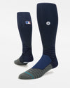 Stance Diamond Pro OTC Socken, navy blau-DIAMOND PRIDE