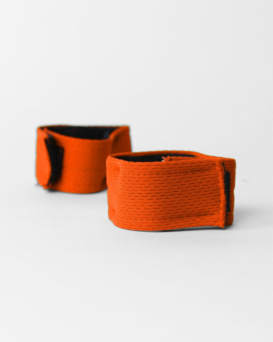 "Teamwork Softball ""Jersey Scrunchie"", orange-DIAMOND PRIDE"
