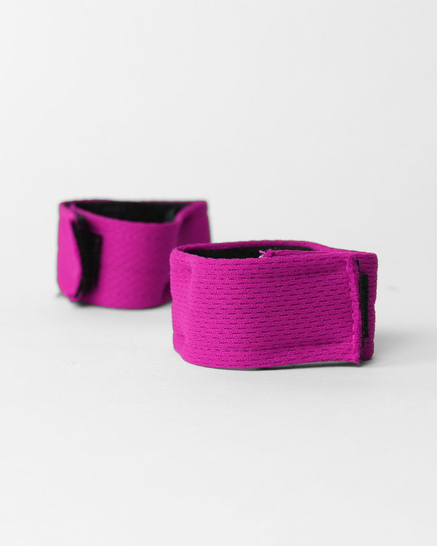"Teamwork Softball ""Jersey Scrunchie"", pink-DIAMOND PRIDE"