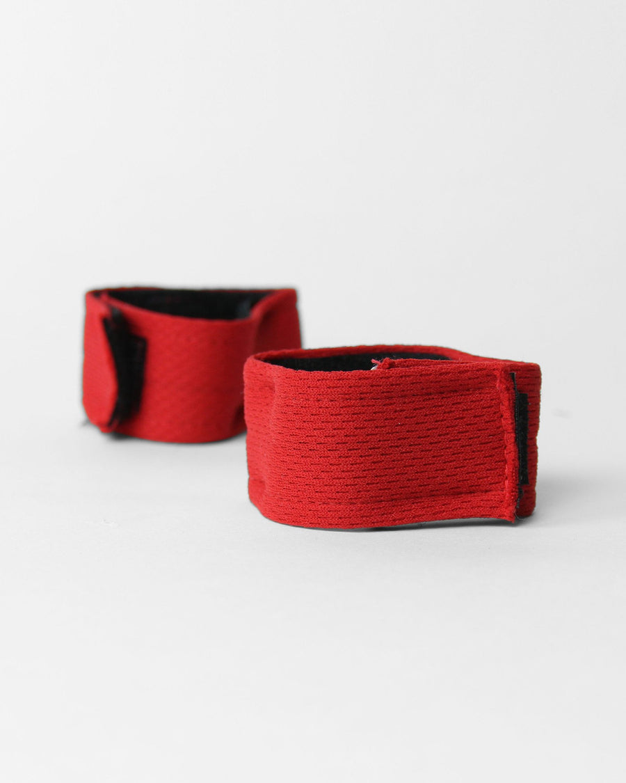 "Teamwork Softball ""Jersey Scrunchie"", rot-DIAMOND PRIDE"