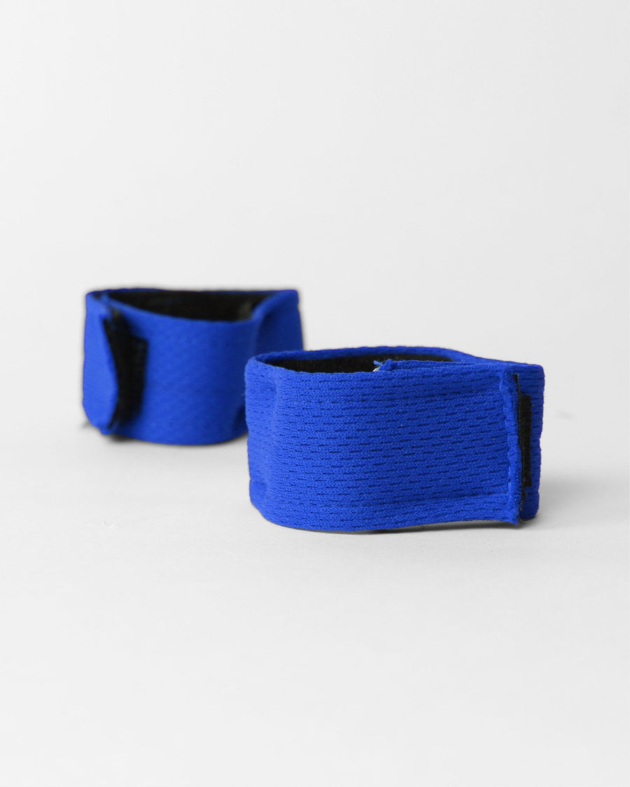 "Teamwork Softball ""Jersey Scrunchie"", royal blau-DIAMOND PRIDE"