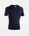 UnderArmour Men Heatgear® Sonic Compression, navy blau - AUSLAUFARTIKEL -DIAMOND PRIDE