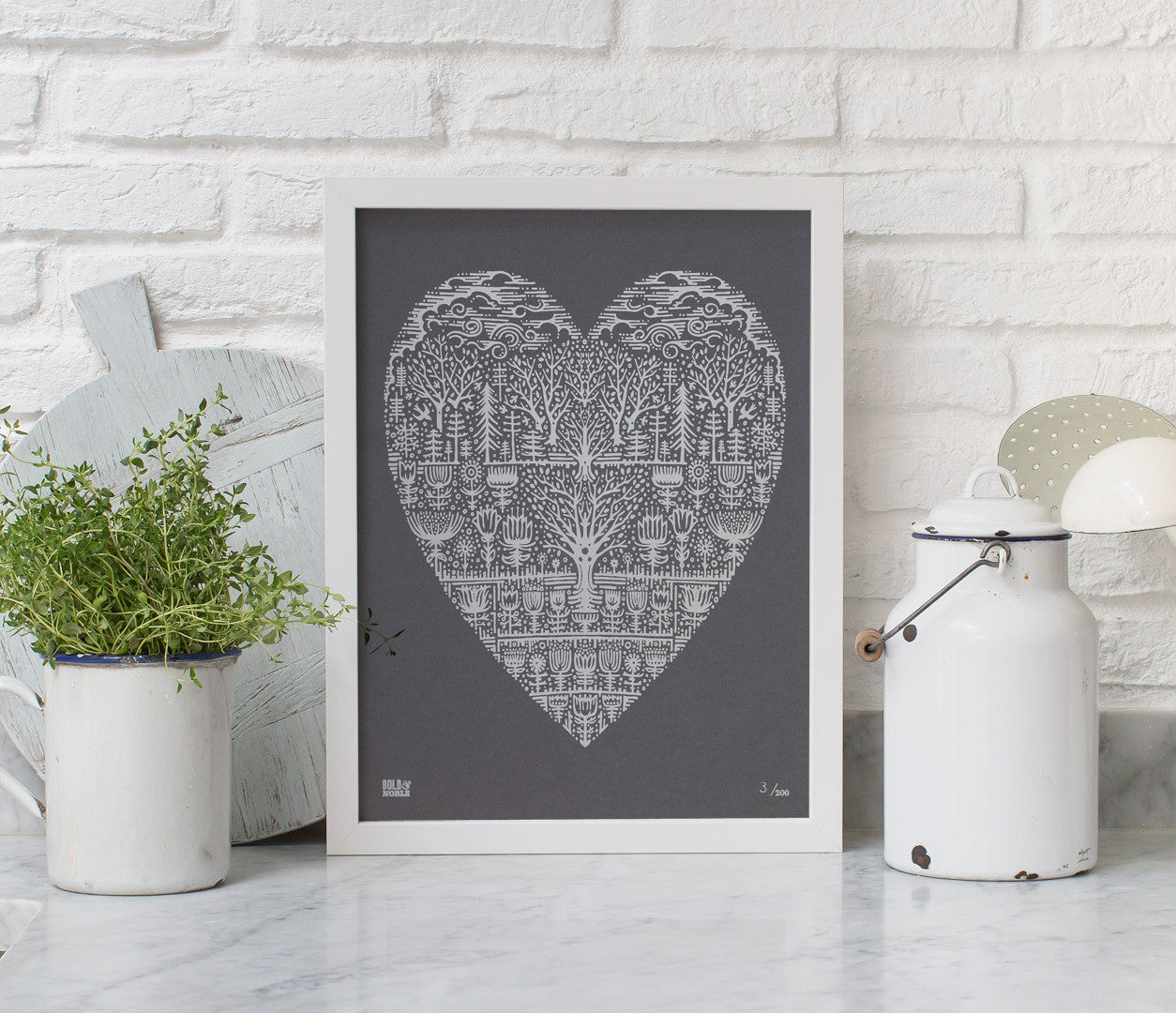 Lovely Pictures for the Home