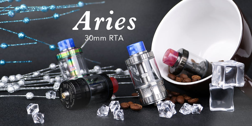 https://www.g-taste.top/pages/g-taste-aries-30-rta