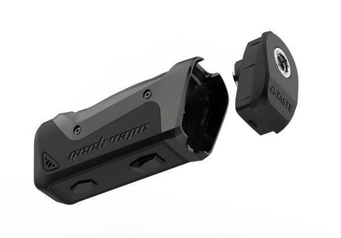 Transbost 510 Adapter(For Boost)