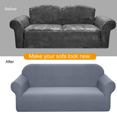 Terrific Sofa Protector Slipcover Gummychoco Gmtry Best Dining Table And Chair Ideas Images Gmtryco