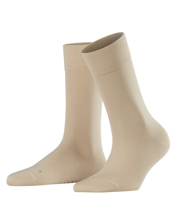 FALKE Sensitive Granada Damen Socken