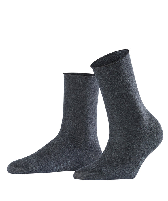 FALKE Active Breeze Damen Socken