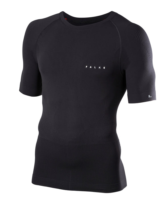 FALKE Impulse Running Herren T-Shirt