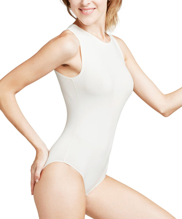 FALKE Silk Touch Damen Body