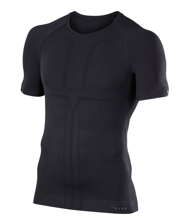 FALKE Warm Impulse Herren Kurzarmshirt