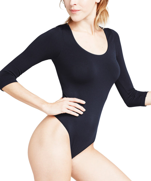 FALKE Stringbody Damen Body