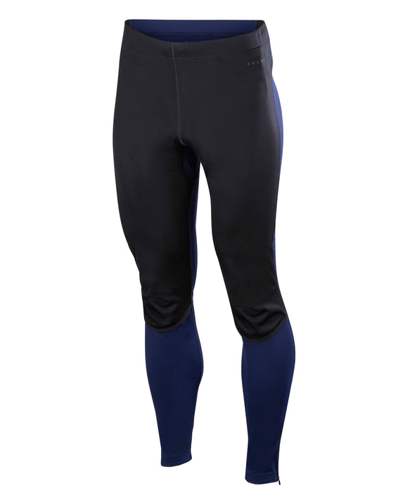 FALKE Endurance Herren Tights