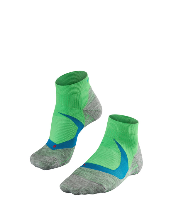 FALKE RU4 Cool Short Herren Socken