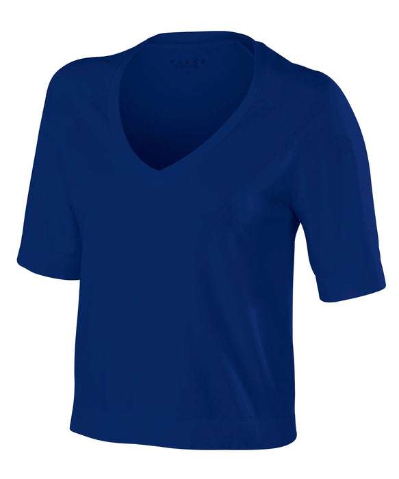 FALKE Modest Damen T-Shirt