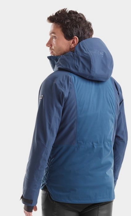 Element Jacket Men