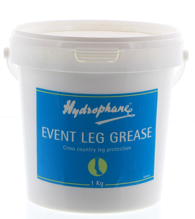 Event Grease Hydrophane 2,5kg