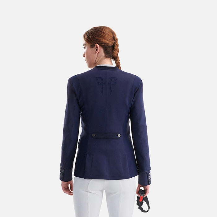 Air Motion Protect Jacket Women