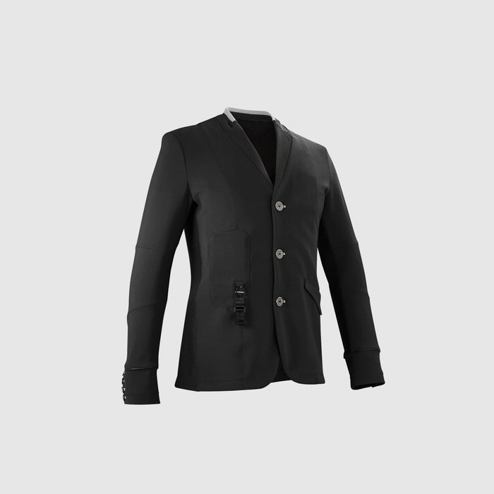 Air Motion Protect Jacket Men