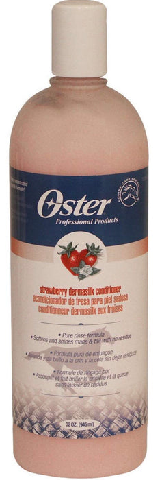 Oster Strawberry Conditioner