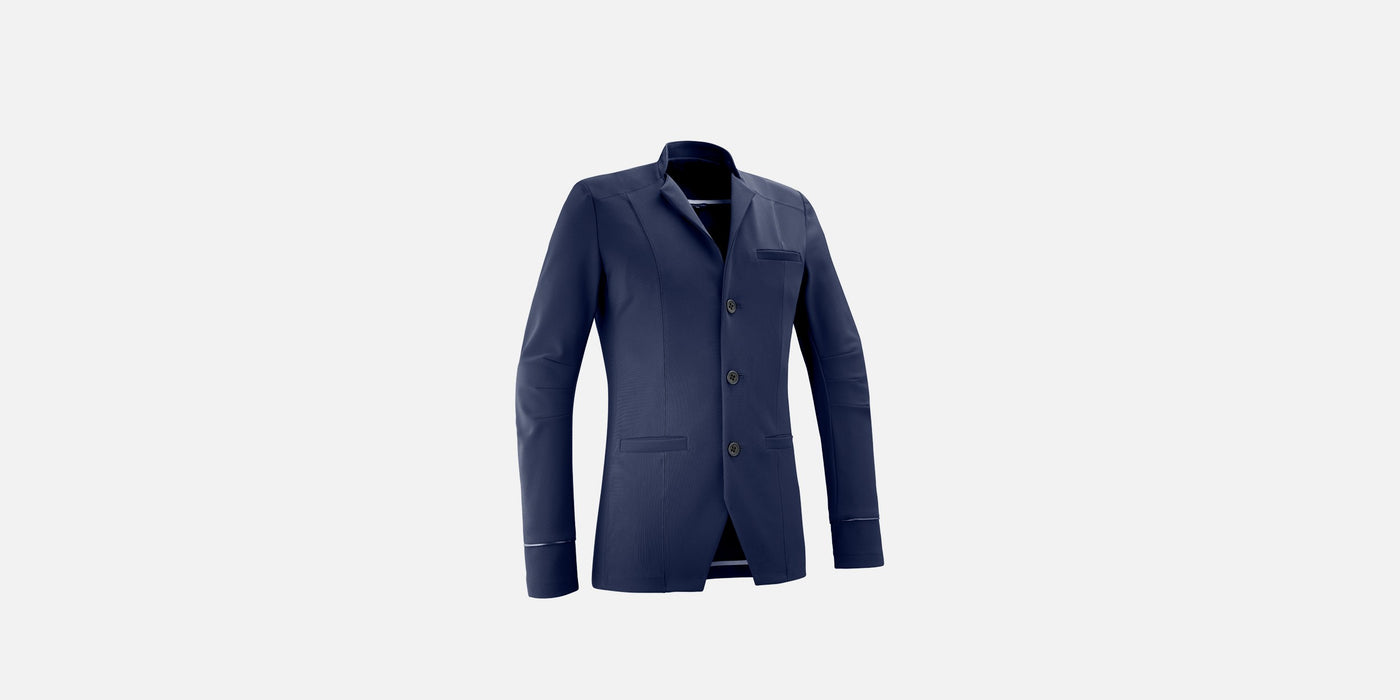 RTW Tailor Made Jacket Men