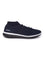 ECOALF Sock Style Sports Shoes 'Sia'