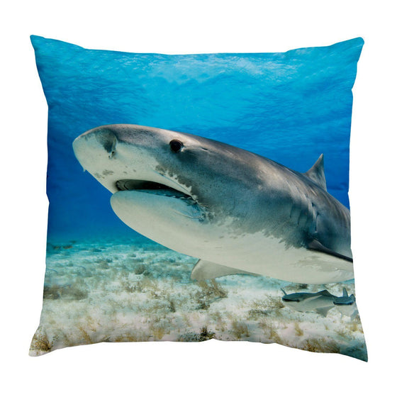 Pillow - PADI Shark Pillow