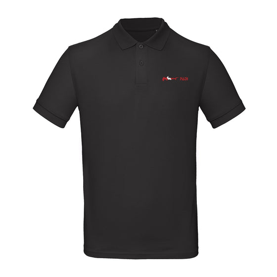 Polo - Men's Hammerhead Polo