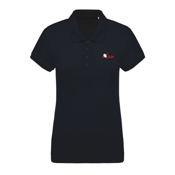 Polo - Women's Manta Polo