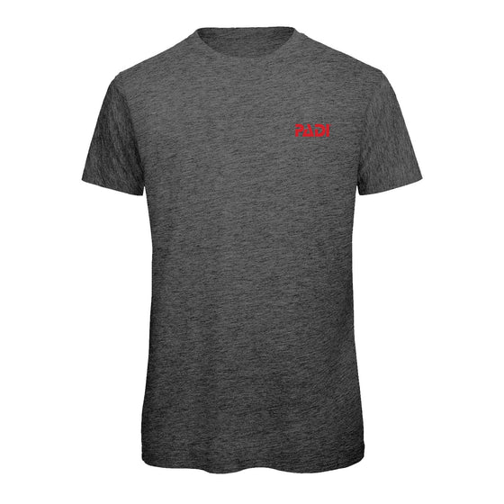 T-Shirt - Men's Manta Tee