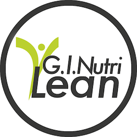 G.I NutriLean  (All)
