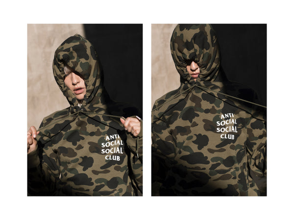 92d4b822f2e1   THIS COLLECTION WILL ONLY BE AVAILABLE AT BAPE® NY